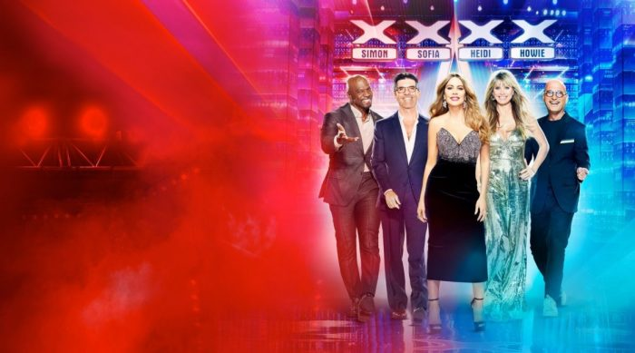 America's Got Talent Season 15 Episode 16 (26 August 2020) – Euro T20 Slam