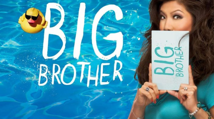 Big Brother Season 22 Episode 6 (19 August 2020) – Euro T20 Slam