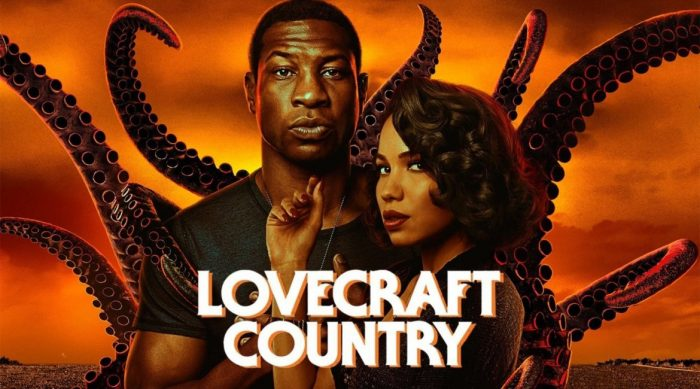 Lovecraft Country Season 1 Episode 3 (30 August 2020) – Euro T20 Slam
