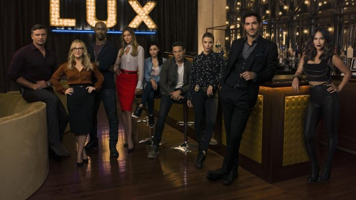 [S5E1] Lucifer Season 5 Episode 1 (Really Sad Devil Guy) Full~episodes – Outsource Solutions