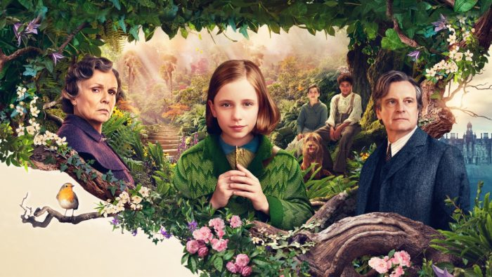 The Secret Garden: Watc Full Movie Online Free HD | Portfolium