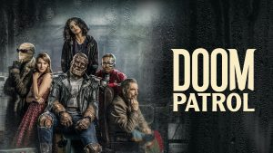 Where to Watch Doom Patrol Season 2 Episode 9 Online? – Browse Films on Viralch