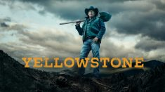 Yellowstone Season 3 Episode 8 I Killed A Man Today – Euro T20 Slam