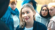 Druck Season 5 Episode 1 (25 September 2020) – Euro T20 Slam