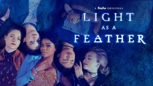 Light as a Feather Season 3 Episode 1 Plot, Release date Full | Browse Films on Viralch