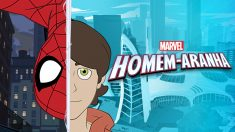 [S3/E5] Marvel's Spider-Man Season 3 episode 5 – 'Generations' Release Date | CWR CRB