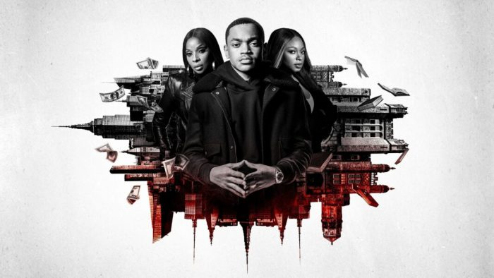 [S1/E4] Power Book II: Ghost Season 1 episode 4 Release Date, Watch Online | CWR CRB