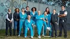 [S8/E9] Wentworth Season 8 episode 9 Release Date, Watch Online, Spoilers & Trailer | CWR CRB