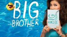 Big Brother Season 22 Episode 37 (28 October 2020) – Euro T20 Slam