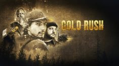 Gold Rush 'S11/E1' Season 11 episode 1 Release Date, Watch Online – CWR CRB