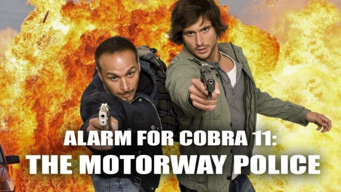 [S47/E9] Alarm for Cobra 11: The Motorway Police Season 47 episode 9 Release Date, Watch Online  ...
