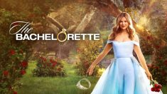 [S16/E1] The Bachelorette Season 16 episode 1 Release Date, Watch Online | CWR CRB