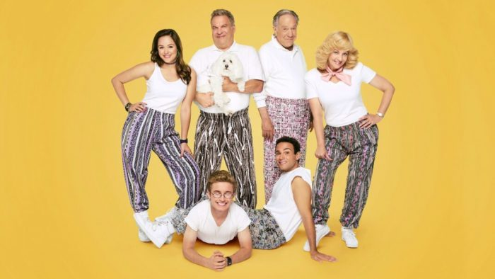 [S8/E1] The Goldbergs Season 8 episode 1 Release Date, Watch Online – CWR CRB