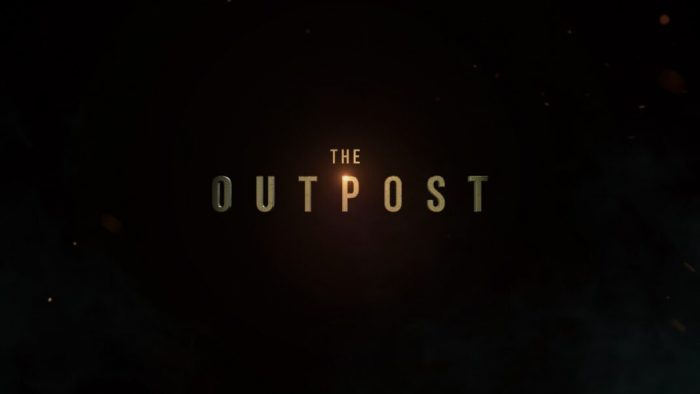 [S3/E1] The Outpost Season 3 episode 1 Release Date, Watch Online | CWR CRB