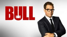 Bull Season 5 Episode 1 (16 November 2020) – Euro T20 Slam