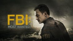 FBI: Most Wanted Season 2 Episode 1 (17 November 2020) – Euro T20 Slam