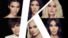 Keeping Up with the Kardashians Season 19 Episode 7 (05 November 2020) – Euro T20 Slam