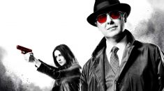The Blacklist Season 8 Episode 1 (13 November 2020) – Euro T20 Slam