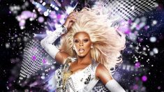 RuPaul's Drag Race Season 13 Episode 9 | Darul Ihsan University