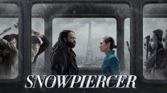 Snowpiercer Season 2 Episode 4 (15 February 2021) – Euro T20 Slam