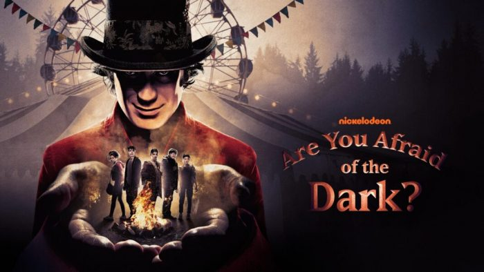 'Are You Afraid of the Dark?' season 2 episode 4 – Release Date, Watch Online  ...