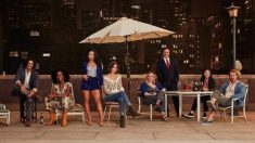 'Good Trouble' season 3 episode 6 – Release Date, Watch Online – CWR CRB