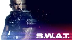 S.W.A.T. Season 4 Episode 10 (03 March 2021) – Euro T20 Slam