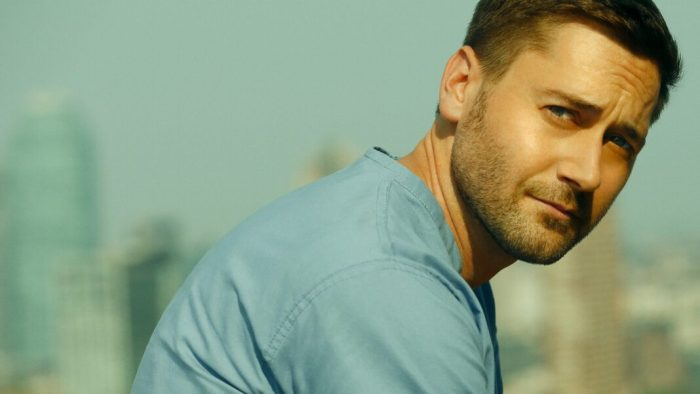 'New Amsterdam' season 3 episode 6 – Release Date, Watch Online – CWR CRB