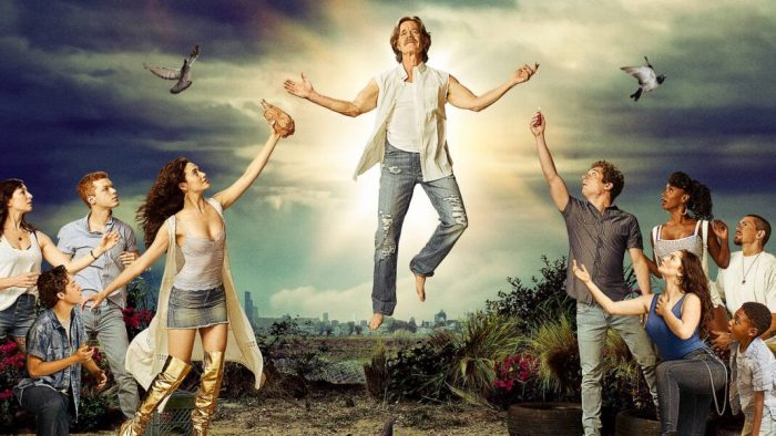'Shameless' season 11 episode 11 – Release Date, Watch Online – CWR CRB