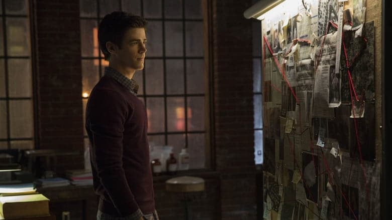 'The Flash' season 7 episode 6 – Release Date, Watch Online – CWR CRB