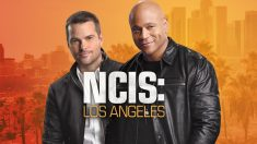 Watch Ncis: Los Angeles Season 12 The Noble Maidens HD Free TV Show – On 123Movies!