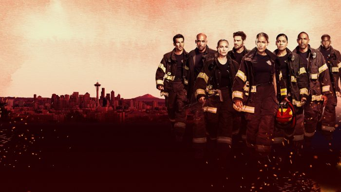 Watch Station 19 Season 4 Episode 9 No One Is Alone HD Free TV Show – 123Movies!