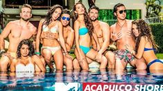 'Acapulco Shore' season 8 episode 3 – Release Date, Watch Online – CWR CRB