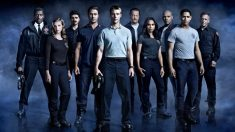 'Chicago Fire' season 9 episode 14 – Release Date, Watch Online – CWR CRB