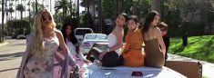 'Keeping Up with the Kardashians' season 20 episode 8 – Release Date, Watch On ...