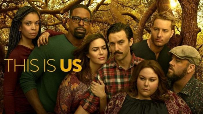 'This Is Us' season 5 episode 14 – Release Date, Watch Online – CWR CRB