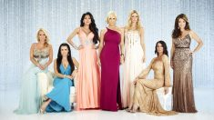 THE REAL HOUSEWIVES OF BEVERLY HILLS Season 11 Episode 6: Release Date and Time Confirmed – ...
